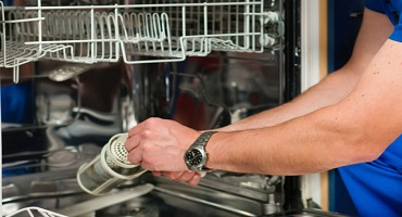 Woolley Appliance Services Melbourne S Appliance Service