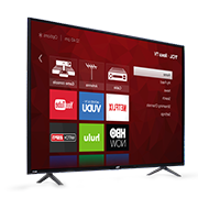 Television Repairs
