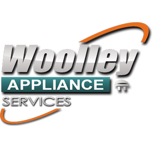 Woolley Appliance Services